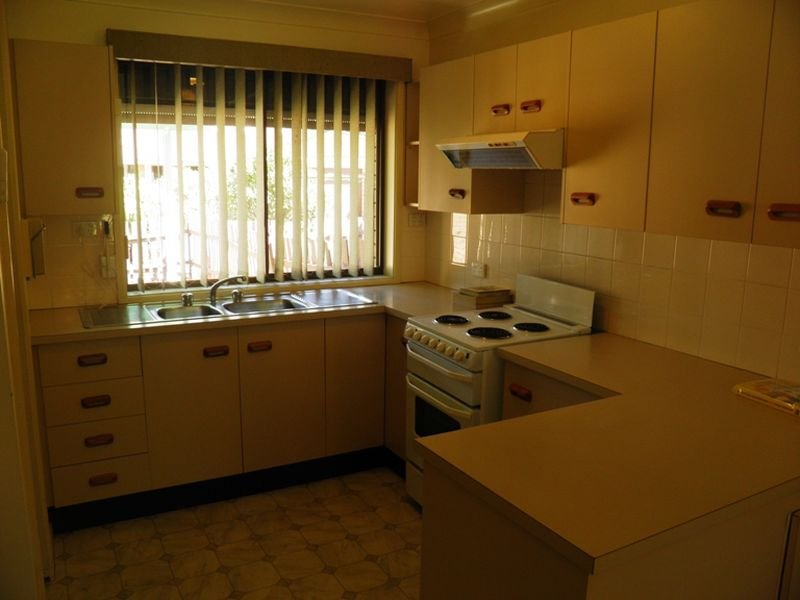 Unit,5 28 Deaves Road, Cooranbong, NSW 2265