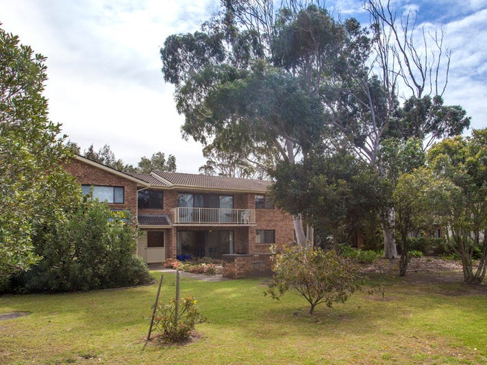 2/5 Mitchell Parade, Mollymook, NSW 2539