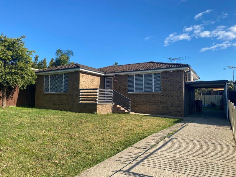 13 Bach Place, Bonnyrigg Heights, NSW 2177