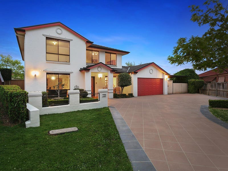 19 Veronica Place, Narellan Vale, NSW 2567