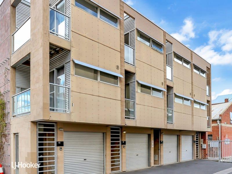39/107 Grote Street, Adelaide, SA 5000