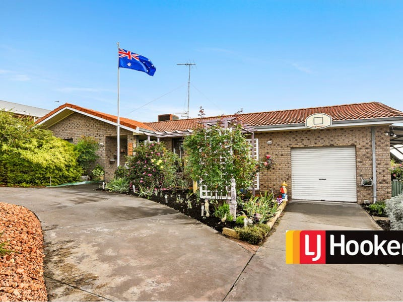 16 Wellington Boulevard, Collie, WA 6225
