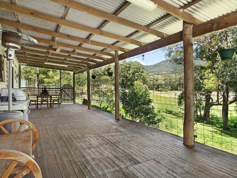 96 Q4 Wallaby Gully Road, Ellalong, NSW 2325
