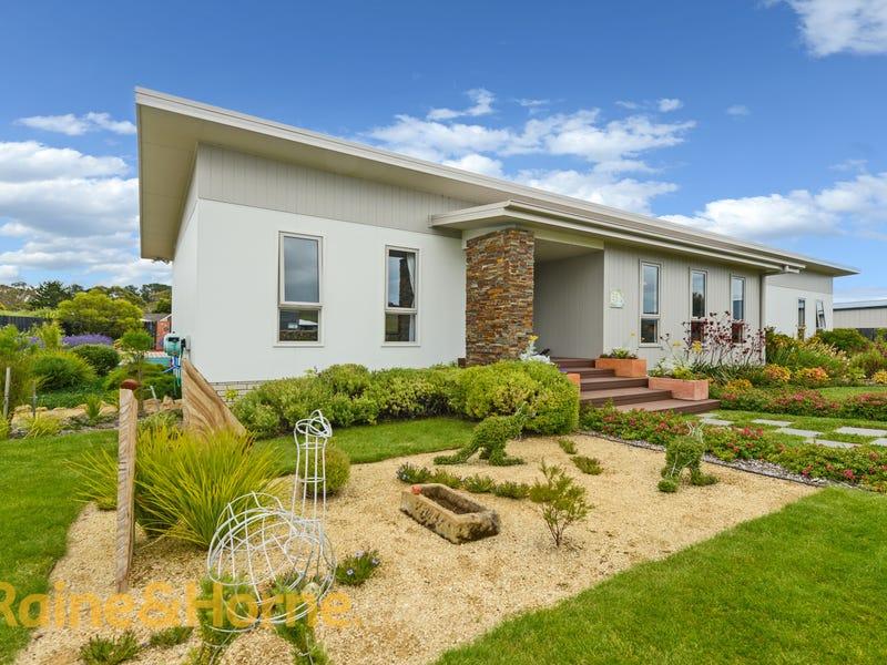 13 Vivalenett Close, Seven Mile Beach, Tas 7170