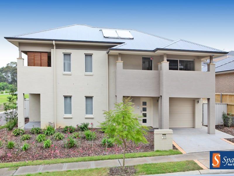 2/3 Bairin Street, Campbelltown, NSW 2560