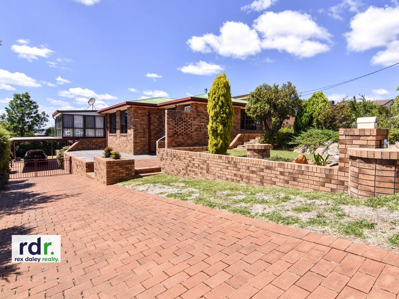 44 Gordon Street, Inverell, NSW 2360