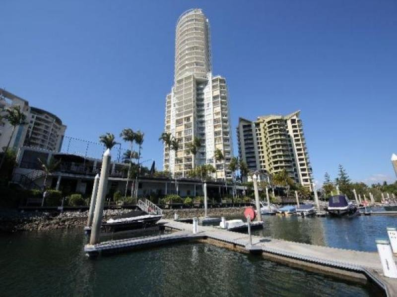 Address available on request, Surfers Paradise, Qld 4217