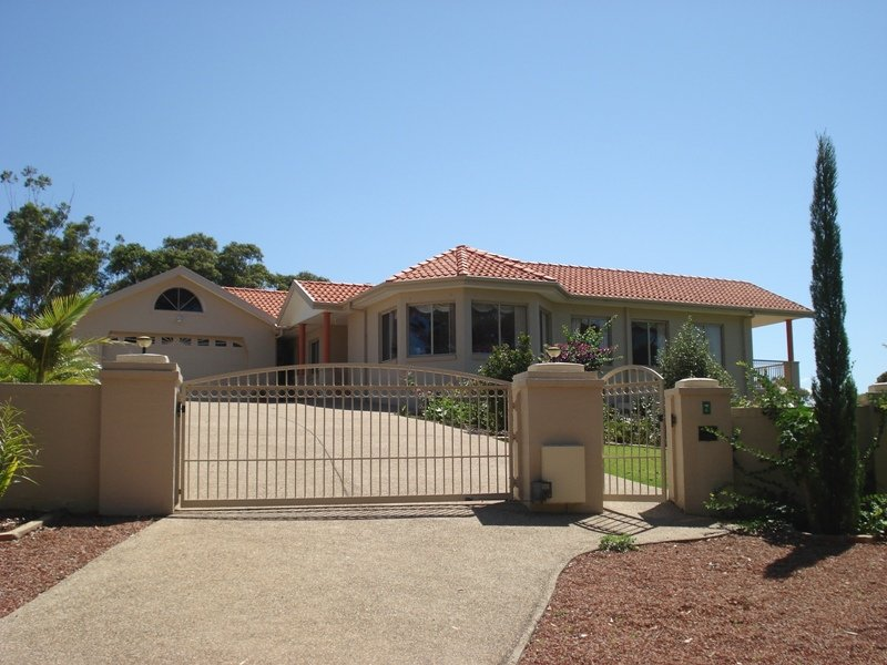 Address available on request, Rosedale, NSW 2536