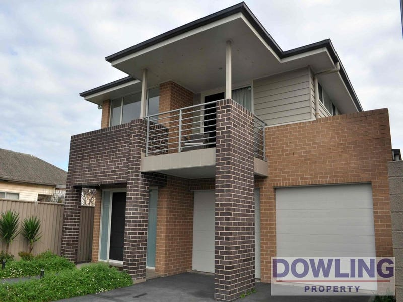 131 Dunbar Street, Stockton, NSW 2295