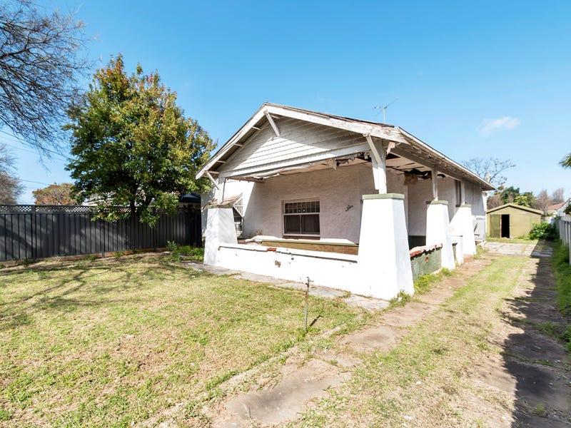 10 Victoria Ave, Medindie, SA 5081