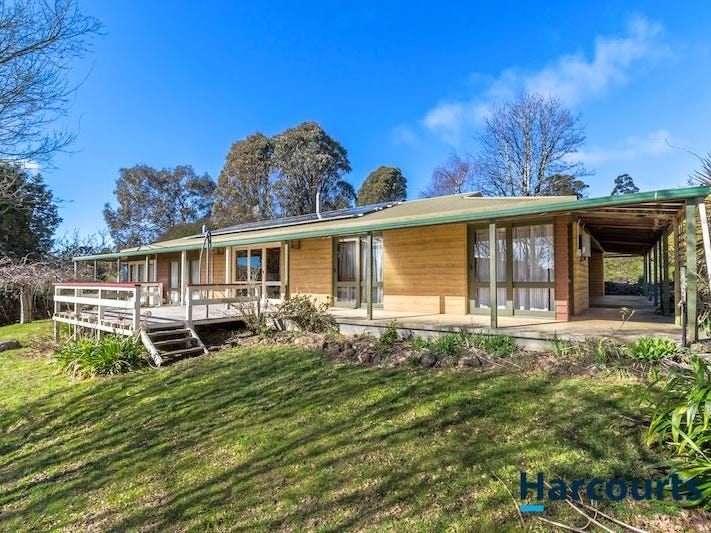 15 Baulds Hill Road, Oldina, Tas 7325
