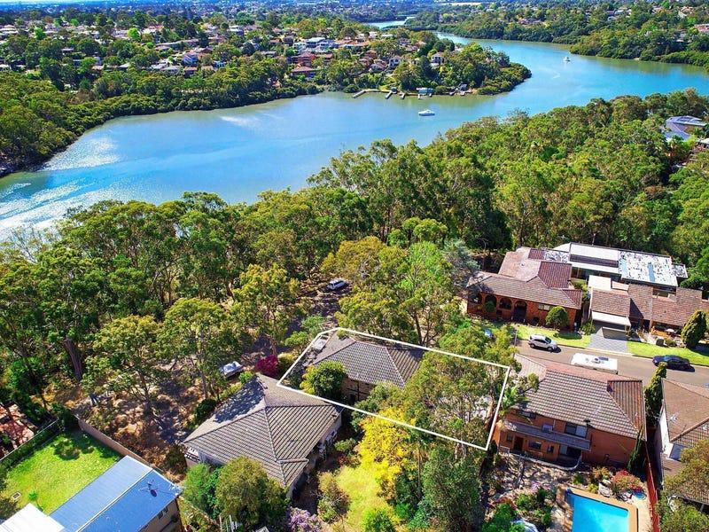 11 Tallowwood Avenue, Lugarno, NSW 2210