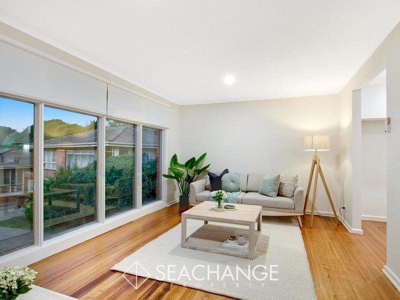 5/52 Williams Street, Frankston, Vic 3199