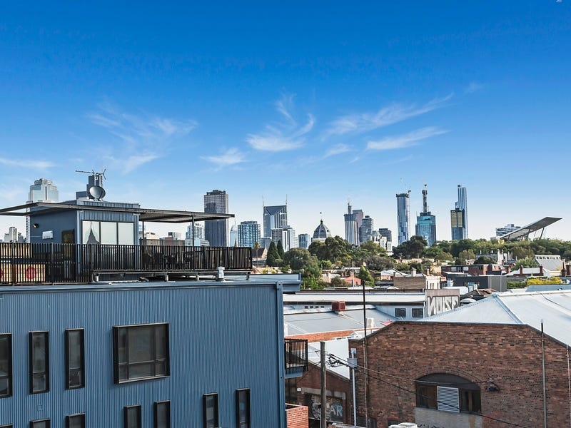 231 Young Street, Fitzroy, Vic 3065