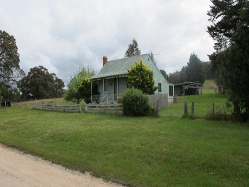 93 School Road, Waterloo, Vic 3373