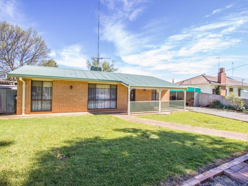 58 Bendee Street, Barellan, NSW 2665