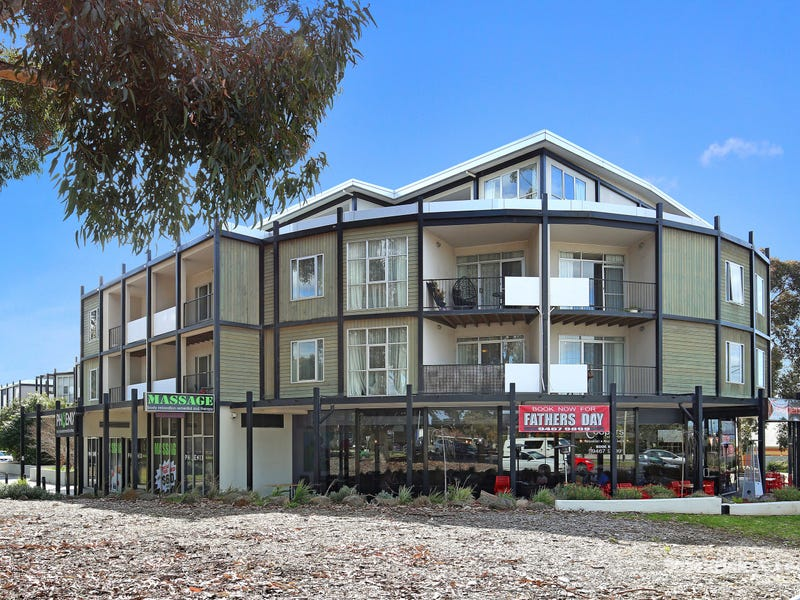 39/1191 Plenty Road, Bundoora, Vic 3083