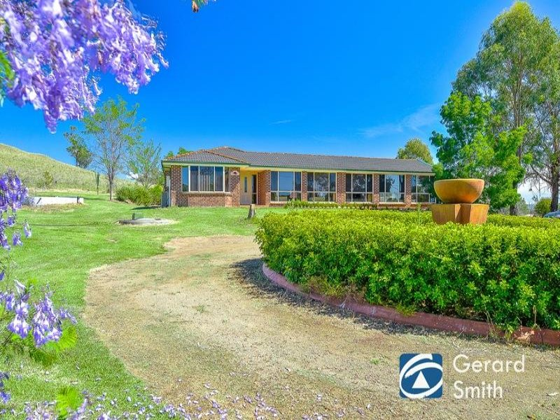 75 Lyrebird Road, Pheasants Nest, NSW 2574