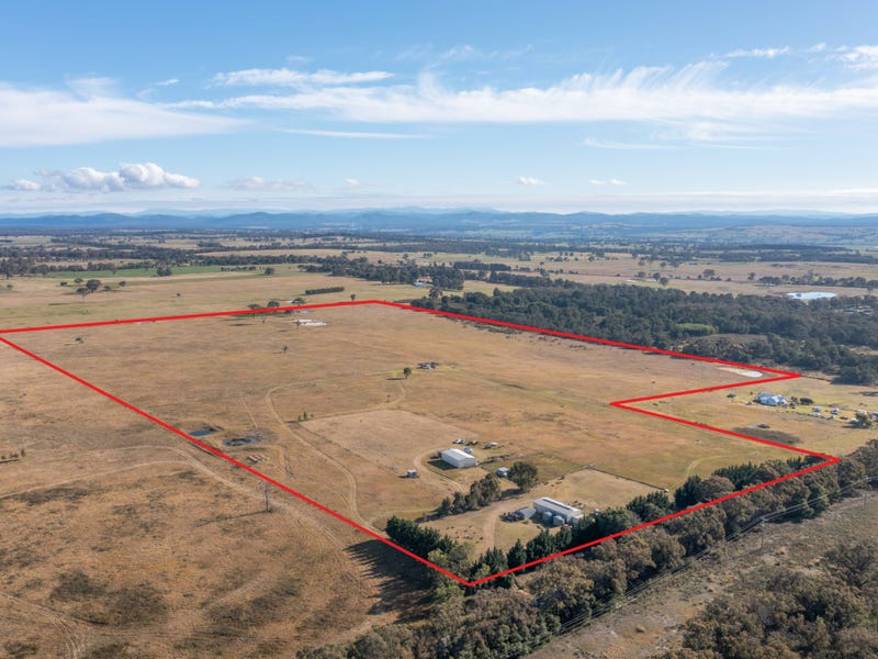 485 Lindenow-Glenaladale Rd, Lindenow South, Vic 3875