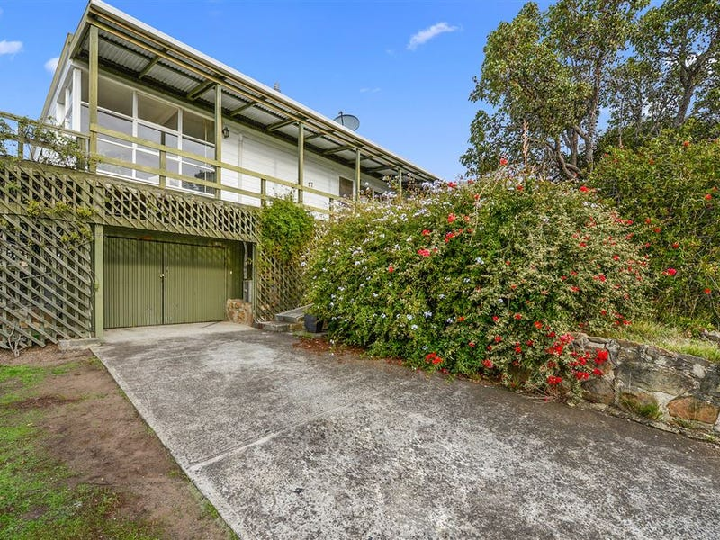 17 Midway Street, Midway Point, Tas 7171