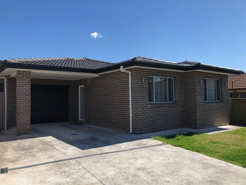 130a Ellam Drive, Seven Hills West, NSW 2147
