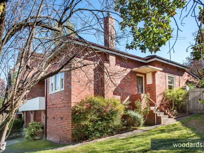 20 Anderson Street, Surrey Hills, Vic 3127
