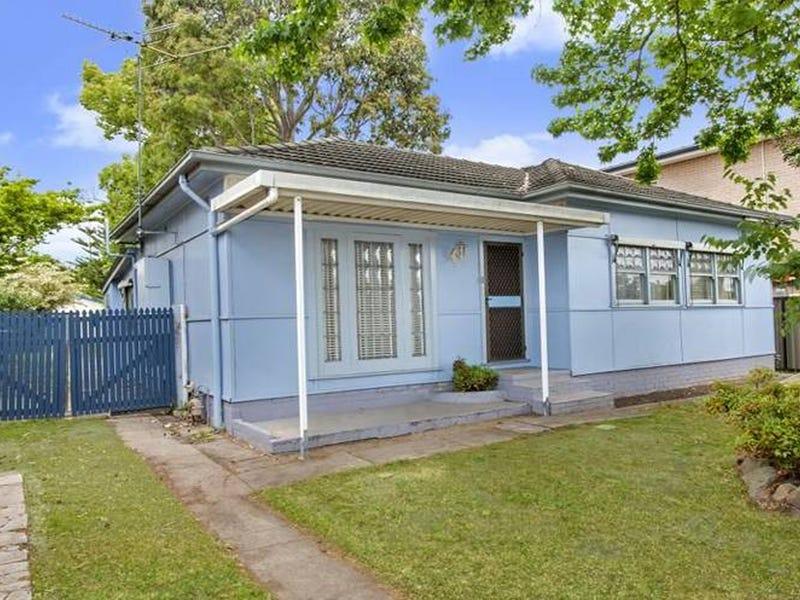 151 Brenan Street, Smithfield, NSW 2164