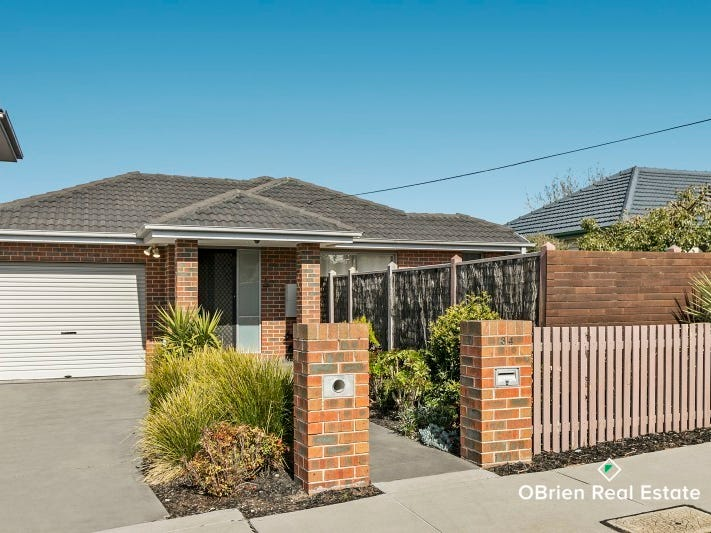 34 Walkers Road, Carrum, Vic 3197