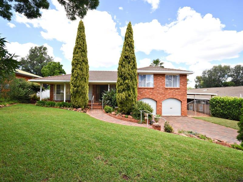 7 Bell Avenue, Dubbo, NSW 2830