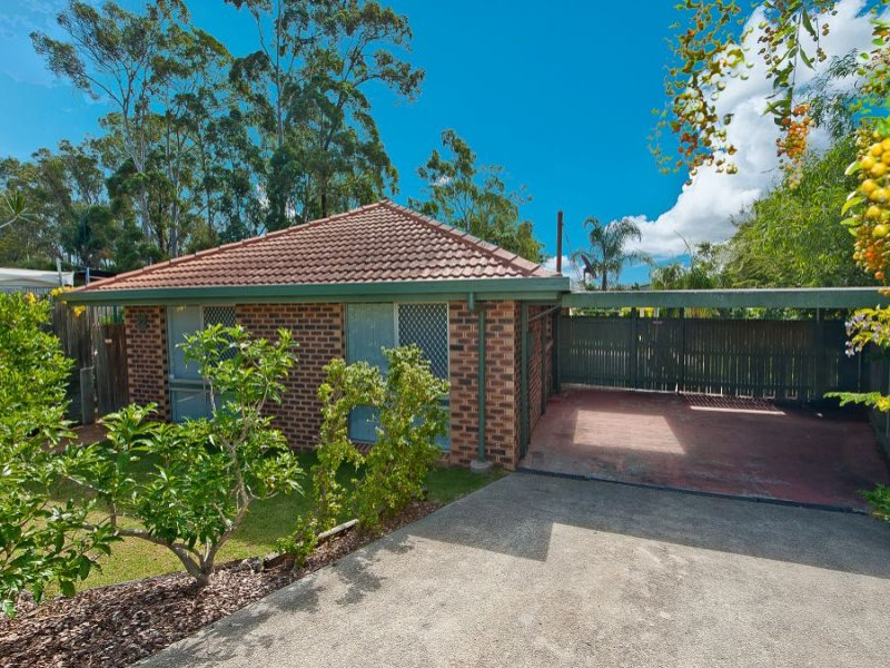 22 Forestlea Street, Bracken Ridge, Qld 4017