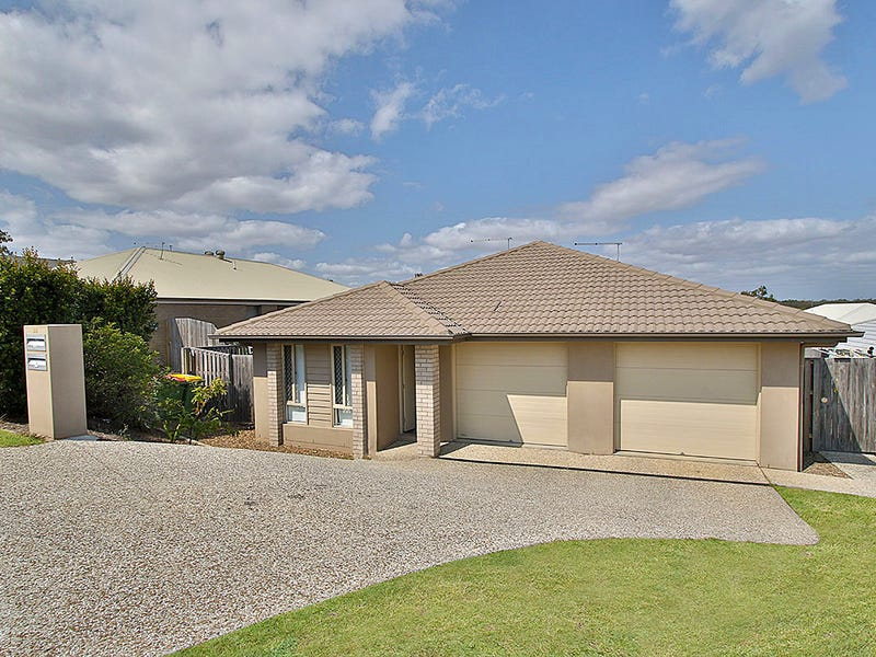 88 Atlantic Drive, Brassall, Qld 4305