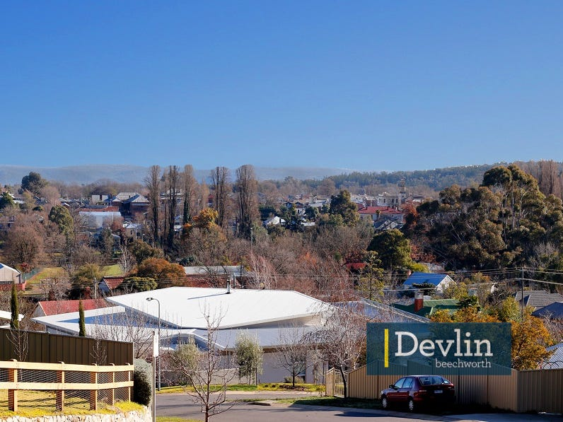 Lot 24, Shehan Drive, Beechworth, Vic 3747
