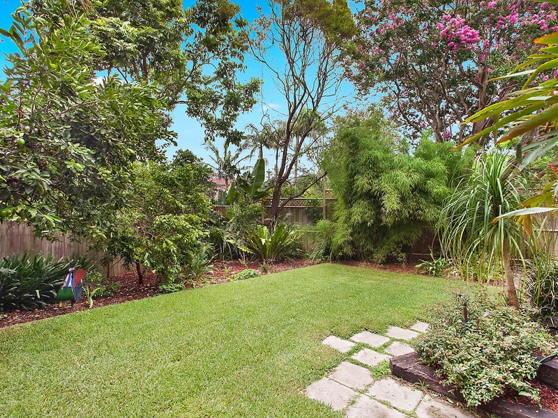 2 Howell Place, Lane Cove, NSW 2066