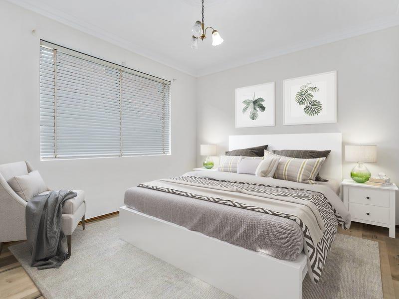 4/41 Ocean Street, Penshurst, NSW 2222