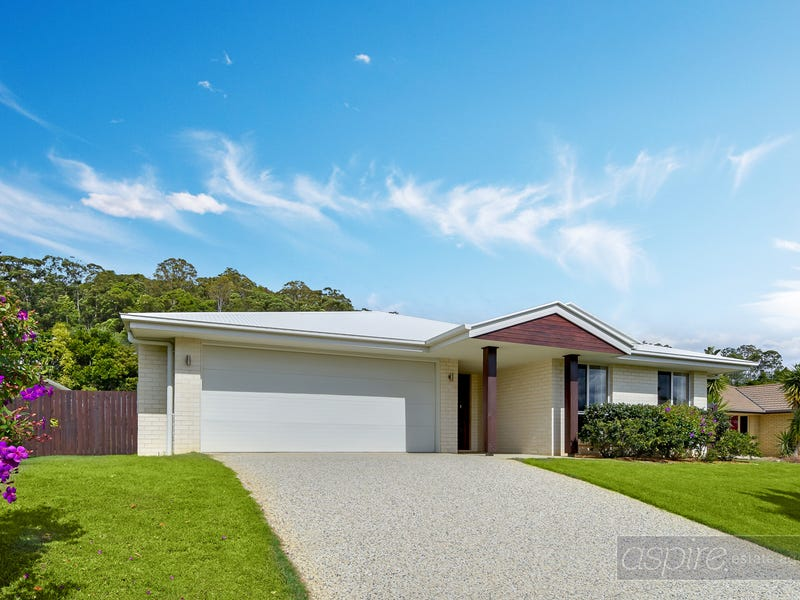 5 CLEARWATER CIRCUIT, Bli Bli, Qld 4560