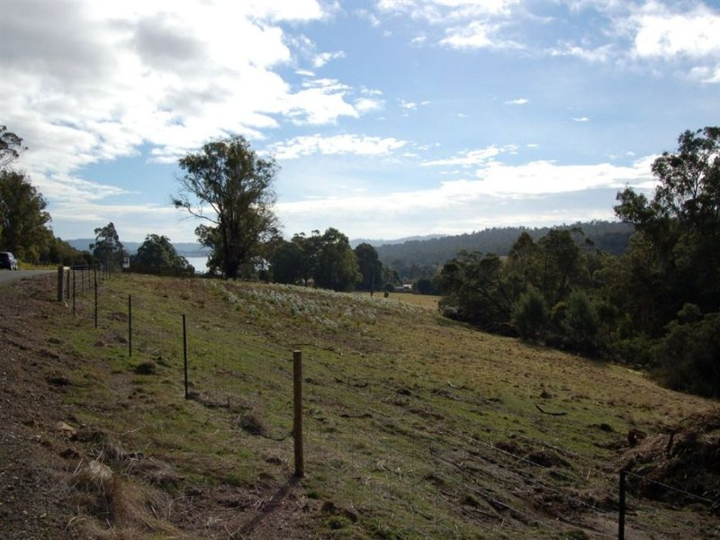 Lot 22 Windermere Road, Windermere, Tas 7252