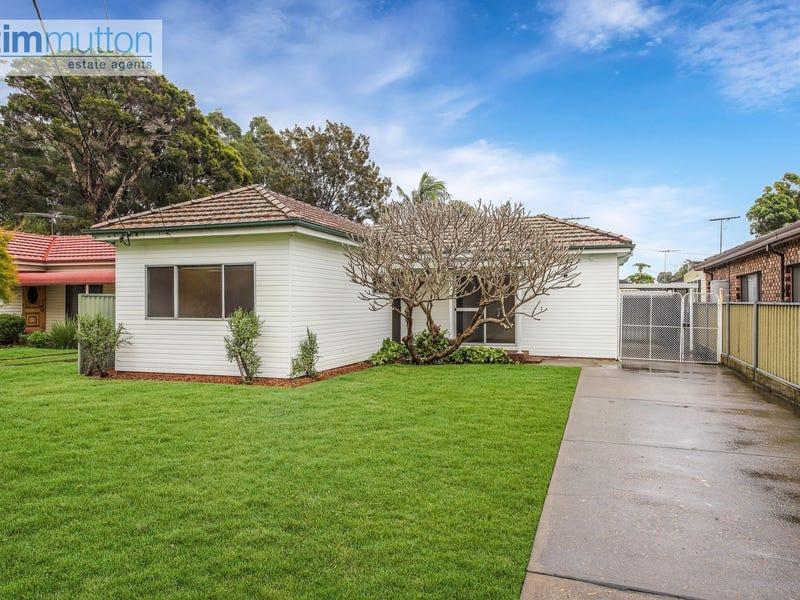 13 Bruce St, Lansvale, NSW 2166