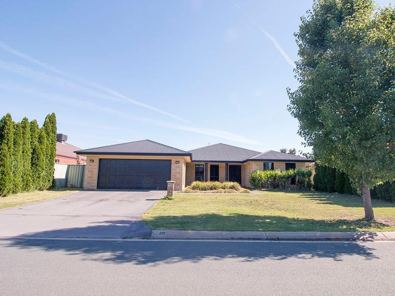 29 Rivergum Drive, East Albury, NSW 2640