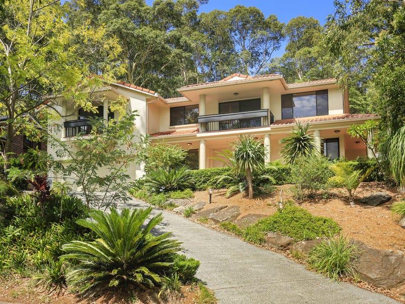 44 The Avenue, Mount Saint Thomas, NSW 2500