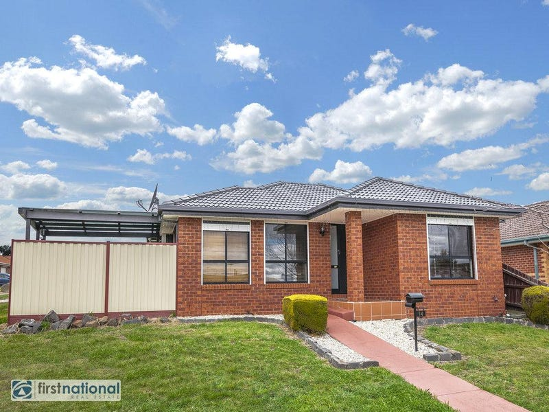 14 Simpson Court, Meadow Heights, Vic 3048