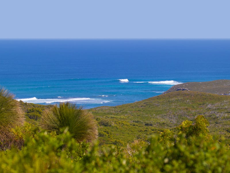 1295 Blackboy Hollow Cave Road, Margaret River, WA 6285