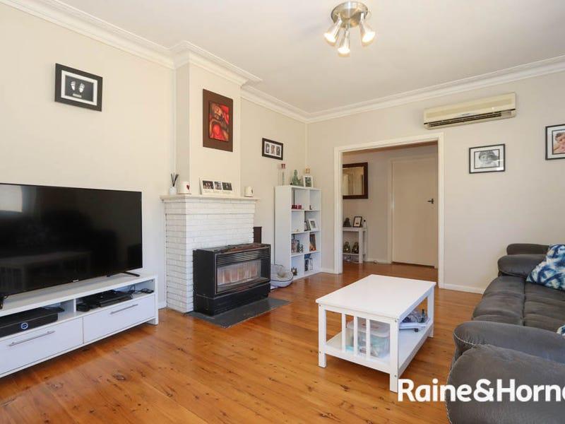 357 Durham Street, West Bathurst, NSW 2795
