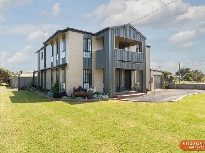 22 ANGLERS ROAD, Sunderland Bay, Vic 3922