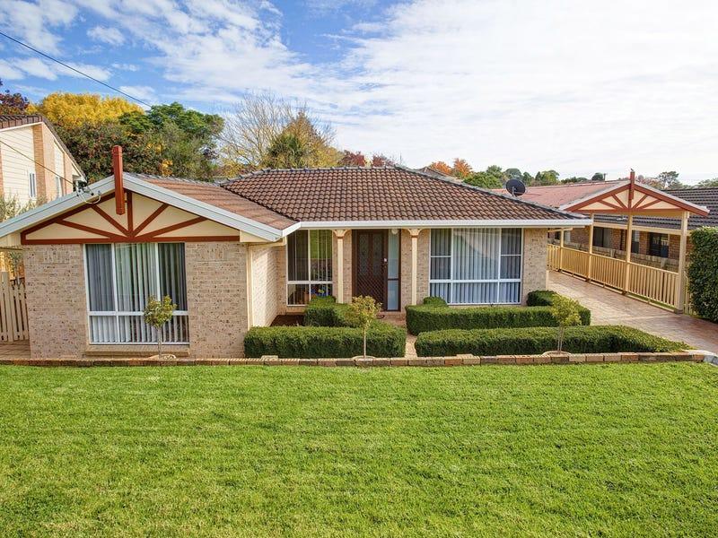 9 Paul Crescent, Moss Vale, NSW 2577