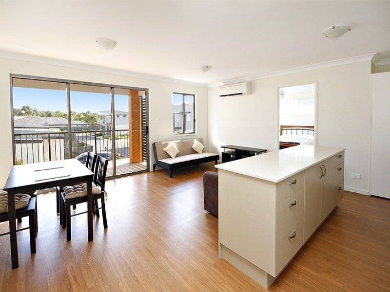 22/55 Liekefett Way, Meridan Plains