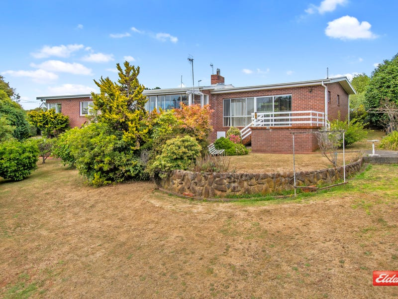 3 Chalk Avenue, Park Grove, Tas 7320
