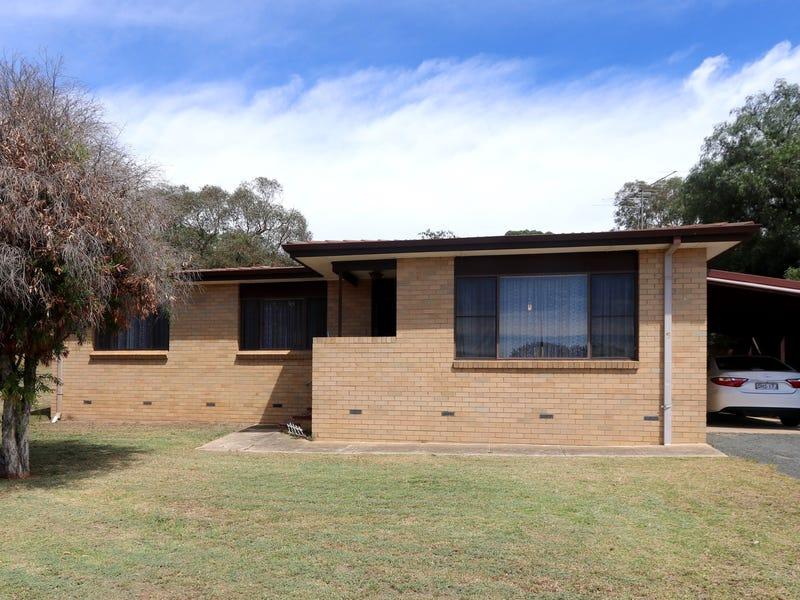 5/20 Mundy Street, Goulburn, NSW 2580