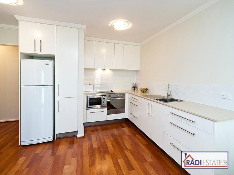 1/72 Central Avenue, Maylands, WA 6051