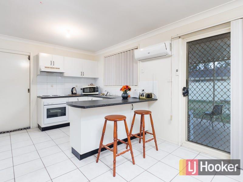 16 Willow Grove, Plumpton, NSW 2761