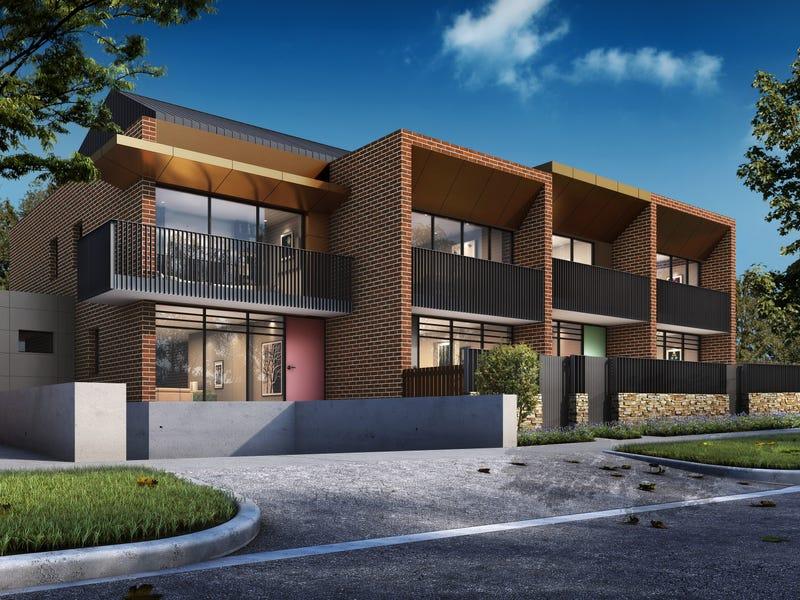 40 - 42 Linda Street, Belfield, NSW 2191